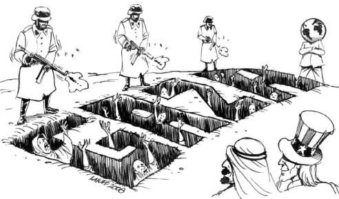 raid-israeliano-a-gaza